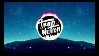 Hey Mamma (Remix) David Gueta