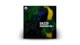 Dazzo - Hanging Tree (Short Mix)