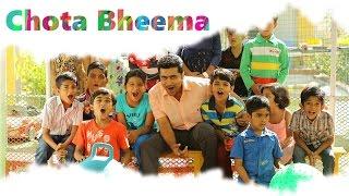 Pasanga 2 - Chota Bheema Video | Suriya | Arrol Corelli width=