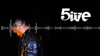 5ive - Keeper of the Flame (feat. Elan Brio)