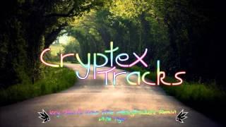 Izzy Bizu - White Tiger ft. Kano (The Heavytrackerz Remix)