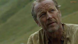 Slow Motion Game of Throne Season 6 Trailer