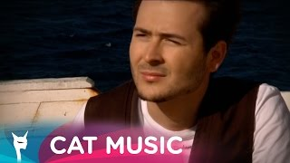 Edward Maya feat. Vika Jigulina - Stereo Love (Official Video)
