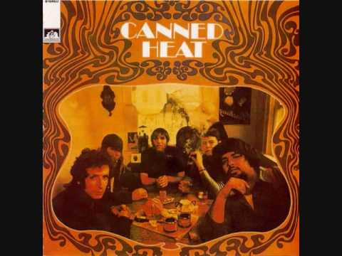 canned-heat-canned-heat-03-evil-is-going-on-gointosleepbiatch