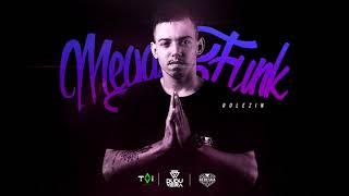 MEGA FUNK ROLEZIN (DJ DUDU VIEIRA) 2018