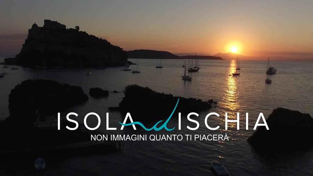 ssss - Hotel Ischia