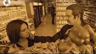 Dream Telugu Thriller Movie Part 6 || Rajendra Prasad, Pavani Reddy Jayashree width=