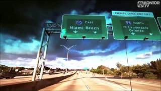 Swedish House Mafia - Miami 2 Ibiza ft Tinie Tempah (Video Mix)
