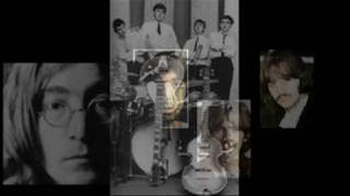 Paul McCartney and Wings - Live and let die (HQ)