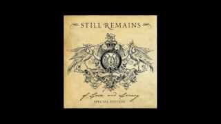 Still Remains - What is love?