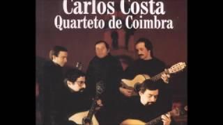 CARLOS COSTA.. CANTA ADEUS MINHO ENCANTADOR. UM VIDEO DE JOSE GIESTA.