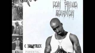 Tupac-Thug Style [RmX]