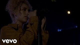 Raye - Hotbox (Live) - Vevo @ The Great Escape 2017