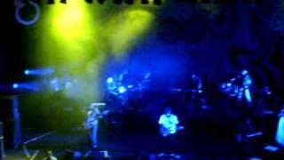VENTO,SOL E CORAÇÃO- NATIRUTS(ao vivo) NA FUNDIÇÃO 2009 ------ PZ