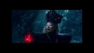 Aylin COŞKUN - Sinsirella (Official Video)