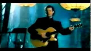 "Randy Travis: ""The Hole"" Official Music Video (HQ)"