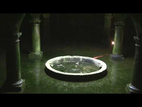 Cistern of Mazagan