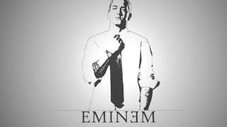 Eminem - Hazardous Youth (DJ Swain Mix)