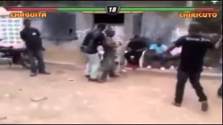 El Video Mas Visto En Los Ultimos Dias (2015)