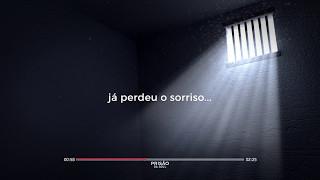 DaSoul (André Rodrigues) - Prisão (c/letra)