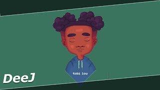 "[FREE] Tobi Lou x Smino Type Beat | ""World"" | Prod By: DeeJ |"