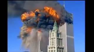 ATAQUE TERRORISTA  11 09  2001