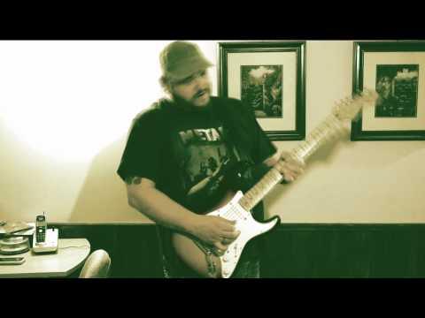 rick-derringer-rock-and-roll-hoochie-koo-matz-chase