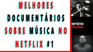 Dicas Netflix: 3 filmes sobre música para ver hoje   Melhores Filmes NETFLIX 2017