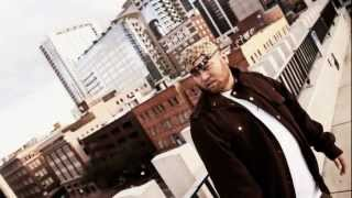 "Meez Montana - ""BULLET PROOF"" Official Video"