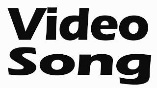फोनवे से फोनीयवता सखी Gandi Gandi Baat Batiyawata Sakhi # Ritesh Pandey Style Cover Bhojpuri HD Song