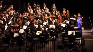 Ennio Morricone – The Ecstacy of Gold – live in Amsterdam 2016
