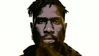 LowerClassMen - Tobe Nwigwe and Nell Grant Type Beat