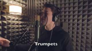 Timeflies Tuesday - Want To Want Me (Official Music Video)