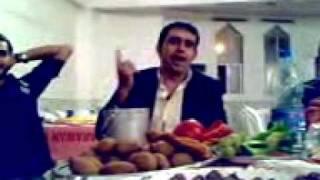 نعيم الشيخ موال جديد - سميرة na3em al shea5 mwal