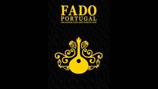 Cláudia Madur - Mar dos meus olhos (Fado Portugal - 200 anos de Fado)