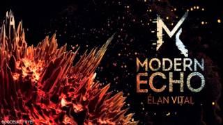 Modern Echo - Break In The Sky