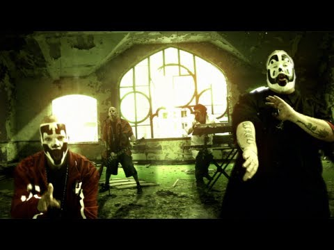 insane-clown-posse-its-all-over-psychopathic-records