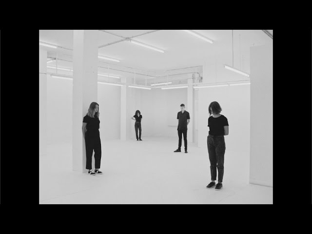 Mourn - Irrational Friend vídeo oficial