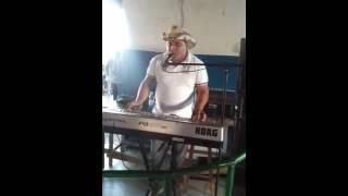 Fernandinho do Forró