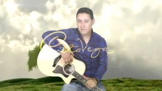 Cuitla Vega - No Te Esperabas (Version Oficial) (2016)