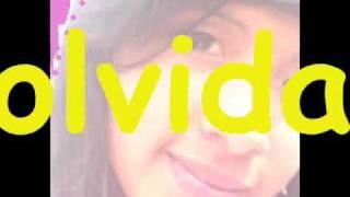 Mi ViDa ErEs Tu   SoNyK El DrAgOn ♥ BK♥ T AmO