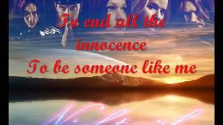 Nightwish End of All Hope with lyrics