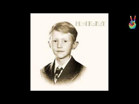 harry-nilsson-01-the-puppy-song-by-earpjohn-earpjohn-harry-nilsson