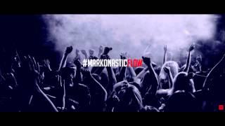 Coby - Marko Nastić Flow (Feat.  Arafat i Dripac)