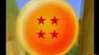 Dragon Ball Z Budokai  (opening)
