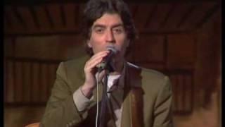 Por el tunel - Joaquin Sabina en directo