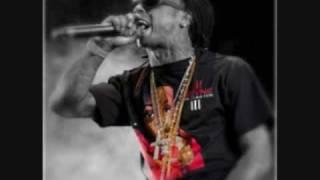 "Eminem ft Lil Wayne ""Believe"""