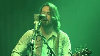 Sundy Best - Swarpin' (Live)