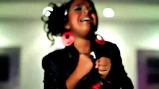 Josenid - No le pegues (Video Oficial 2011)(DJWASSONBRYANNACÌ)