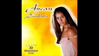 Aycan - Lambada (Sunset Crew Radio Edit)